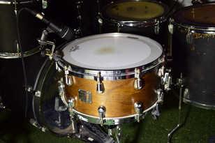 """Малый барабан Yamaha Maple Custom Absolute 14x6"""""""