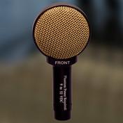 Студийный конденсаторный микрофон Superlux PRA-638