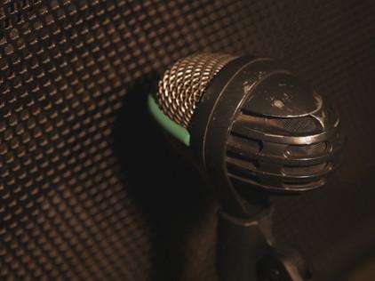 Инструментальный микрофон AKG D112
