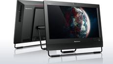 Моноблок Lenovo ThinkCenter M90z