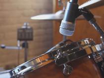 Инструментальный микрофон Superlux PRO-228A