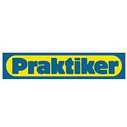Praktiker-Logo.jpg