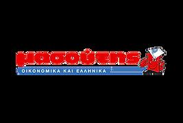 masoutis-logo.png