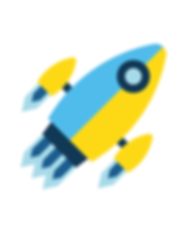 icons_rise_website-03.png