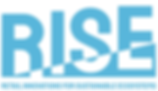 Rise Awards Logo