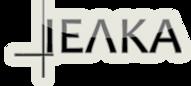 logo-ielka.png