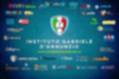 Banner D'Annunzio_edited.jpg
