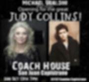 Judy collins 2.jpg