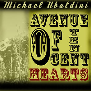 Ave Of 10 Cent Hearts.jpg