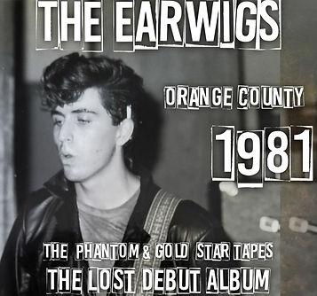The Earwigs vinyl cover.jpg