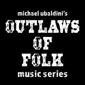 shirt outlaws.jpg