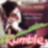 Acoustic Rumble.jpg