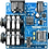 Thumbnail: SmartWAV 2 + MIDI Adapter - Professional Audio System