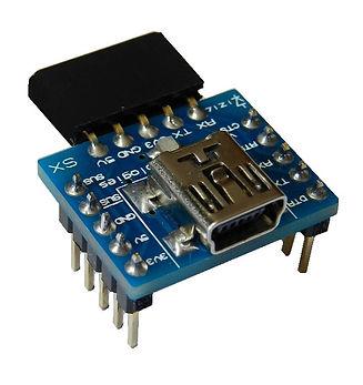 USB-UART SX R.JPG