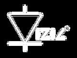 VizicT.png