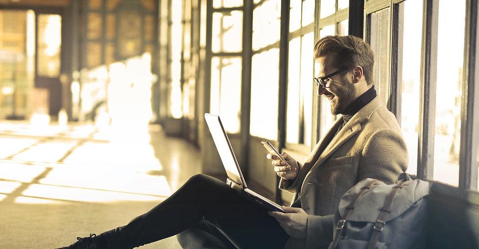 Migliore studio consulenza web agency