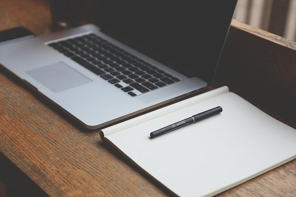 Studio di consulenza aziendale e strategica Meg consulenze M&G Consulting Agenzia Web Marketing