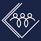 Logo M&G Consulting - meg consulenze Studio consulenza Aziendale e Web Agency