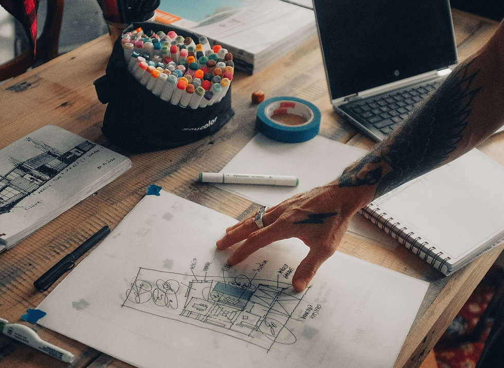 digital marketing e web agency M&G Consulting