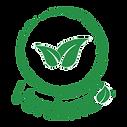 Logo Verdanza green economy meg consulting consulenza aziende Startup Milano