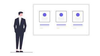 Cosa sono i KPI e come possono esserti utili.