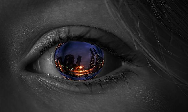 eye-2040986_1920.jpg