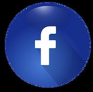 WEB AGENCY ROMA - FACEBOOK