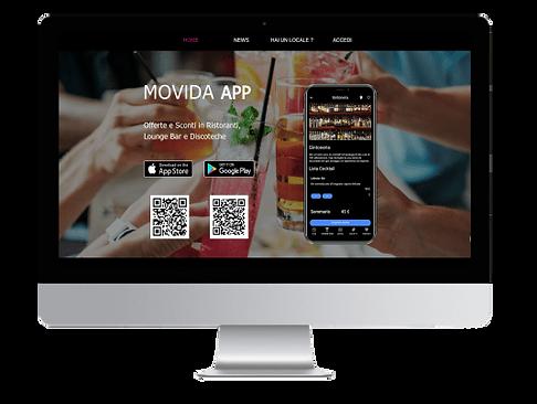 mac grande sito movida-min (1).png