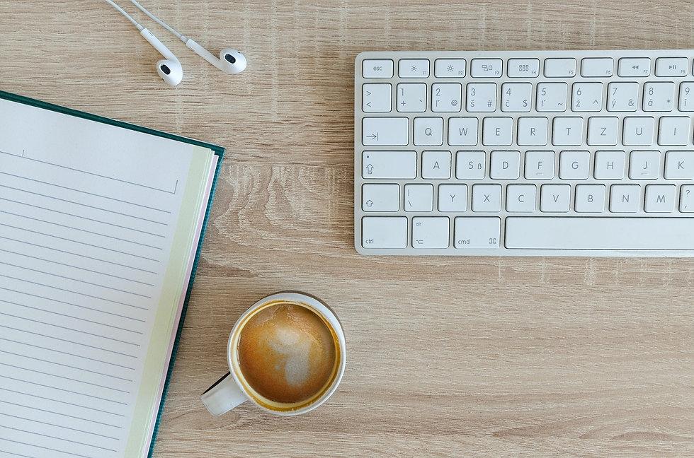 Web Agency e consulenza aziendale marketing strategica