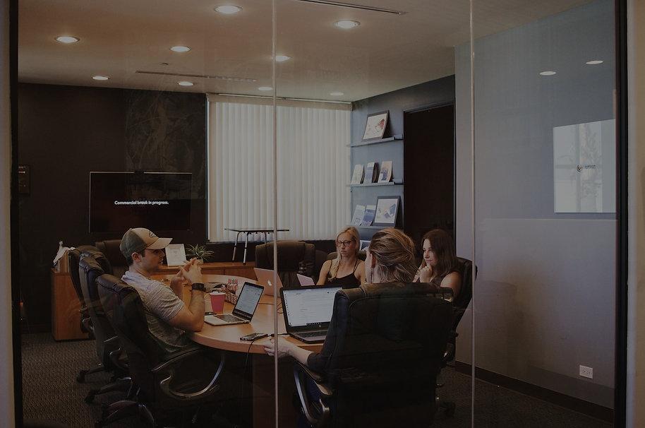 Consulenza aziendale PMI Picole medie imprese Supporto Strategico M&G Consulting Meg consulenze