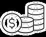 Finanza Agevolata imprese