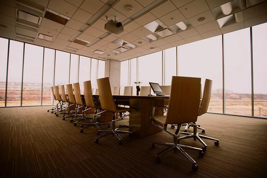 Consulenza Startegica Startup e Imprese M&G Consulting meg Consulenze