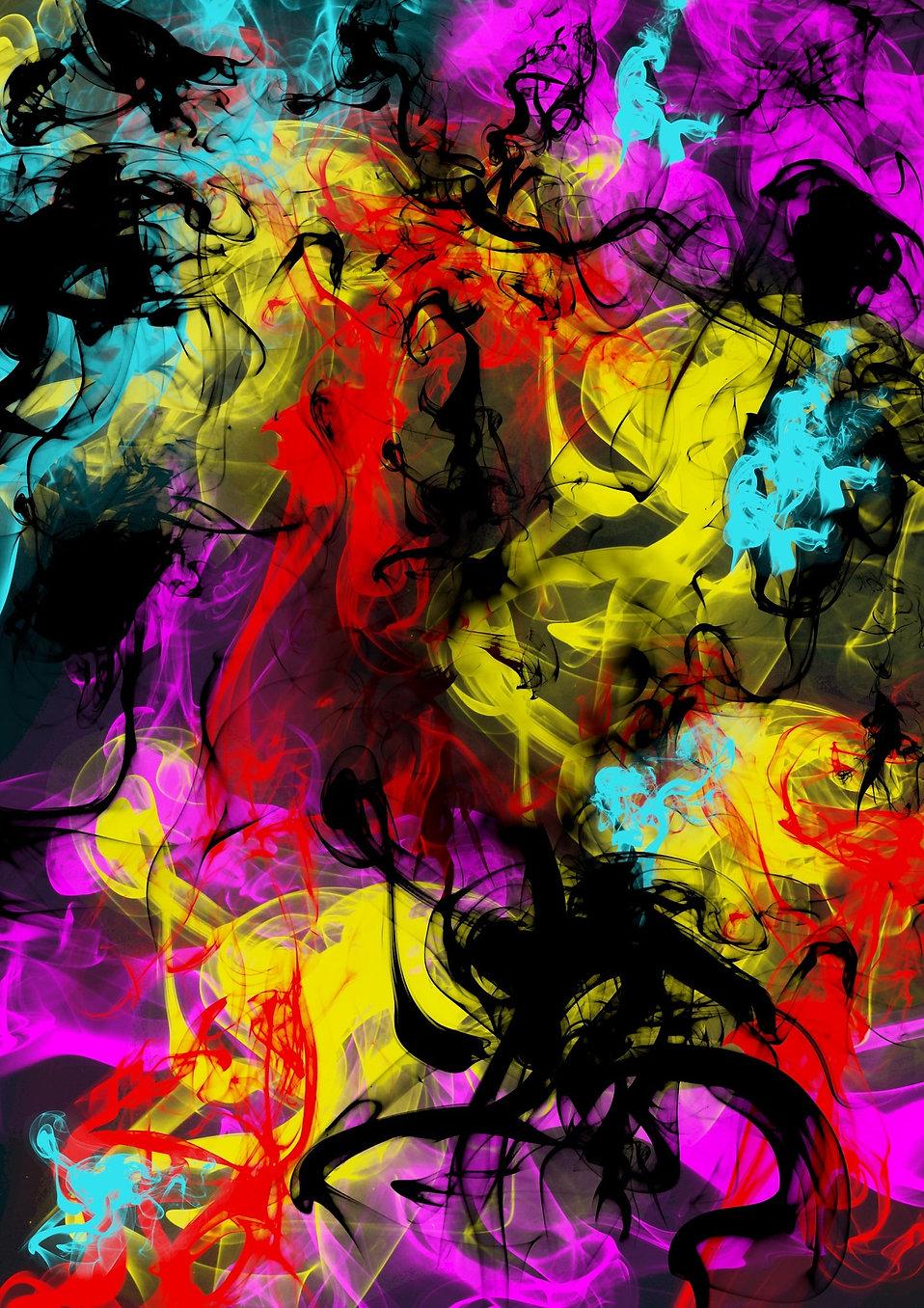 Oepra d'arte 5-min.jpg