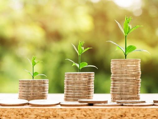 Crowdfunding: Investimenti per Startup e non solo