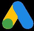Web Agency Firenze Google Ads