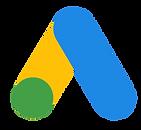 Web Agency Bologna Google Ads