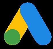 Web Agency Torino Google Ads