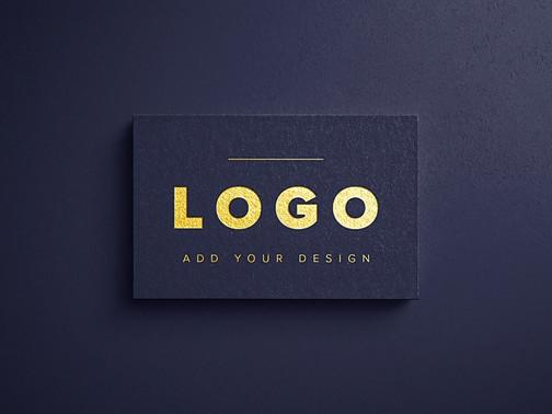 Crea gratis il tuo Logo seguendo 5 passaggi