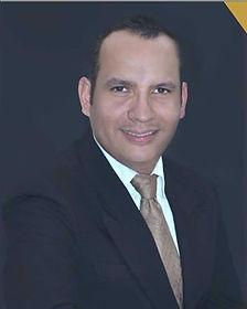 Ing._Israel_García_Campos.jpg