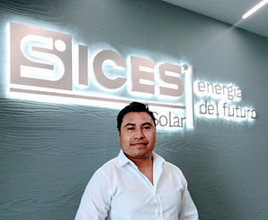 Ing. Saúl Ramos.jpg
