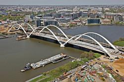 April 2021 Aerial Photos