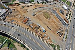 June Aerial Photos