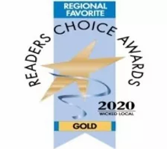2020 Readers Choice gold.webp