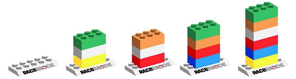 RACE-MODE-LEGO.png