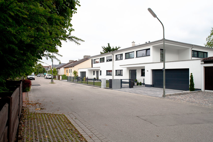 2013_Föhrenstrasse-2.jpg