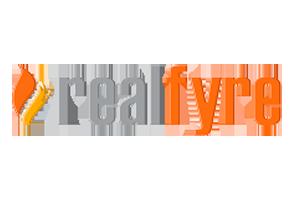 Real-Fyre-Logo