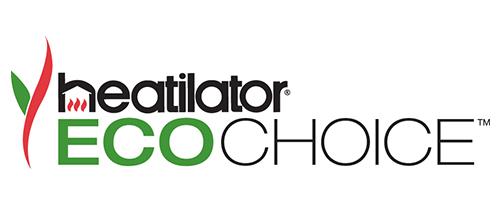 eco-choice