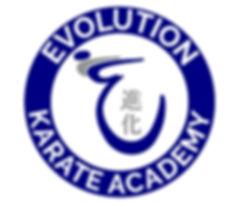 karate club ipswich, karate ipswich, kids karate ipswich, karate classes ipswich,