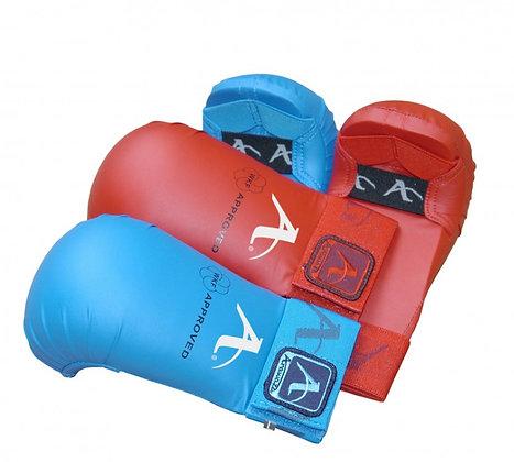 Arawaza   Hand Pads