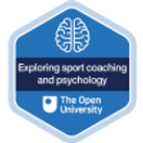 Exploring_sport_coaching_and_psychology.